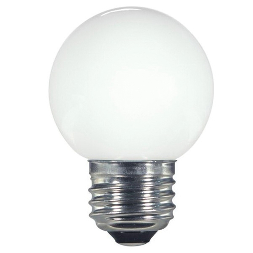 LAMP LED (7.5W)1.4G16.5/WHITE/27