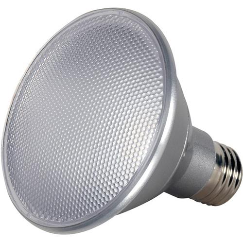 LAMP LED 13PAR30(50W)/SN/27K