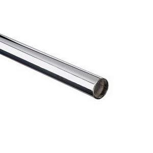 TUBING 750-1 CHR (10-FT) 1-1/16