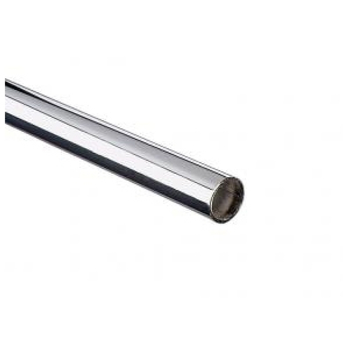 TUBING 750-5 CHR (10-FT) 1-5/16