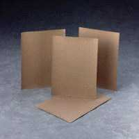3M 88590NA Aluminum Oxide Sheets for Paint and Rust Removal, 9-Inch x 11-Inch, 180A-Grit
