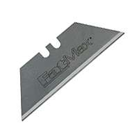 Stanley 11-700A Fat Max Utility Knife Blades, 100-Pack