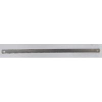 Lenox 906 Close Quarter Blade, 10-Pack