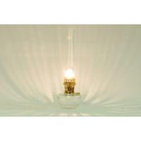 "LAMP C6107 GLASS ""GENIE III"""