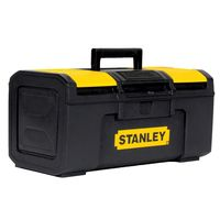 "TOOL BOX 16"" STANLEY"