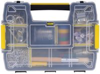 STORAGE ORGANIZER SORT MAS LIGHT