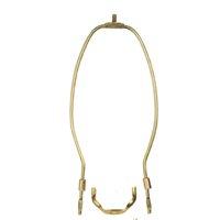 Westinghouse Lighting 70220 2-Piece Detachable Harp