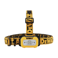 #DWHT81424   LED HEADLAMP