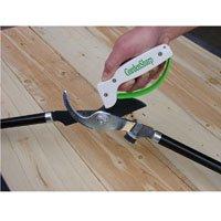 Accu Sharp 060 GardenSharp Tool Sharpener
