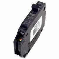 General Electric THQP140 Circuit Breaker, 1-Pole 40-Amp Thin Series