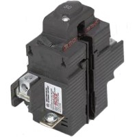 Connecticut Electric UBIP230 Pushmatic Packaged Circuit Breaker