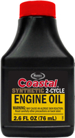 2-CYCLE SYN OIL MIX (1 GL MIX)