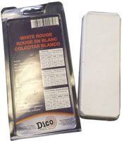 White Rouge Buffing Compound