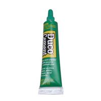 Duco 6243 Cement Multi-Purpose Household Glue, 1 oz