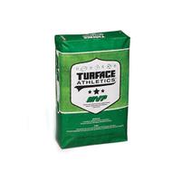 """TURFACE """"MVP"""" (COARSER) 50#BG"""