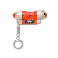 Weller ML100 Magna-Lite Micro Torch, Refillable