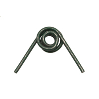 Wiss P407 Replacement Spring for Wiss M2R, M6R or M9R Aviation Snips