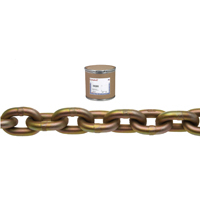 """1/4"""" SYS. 7 TRANS Y.C. CHAIN"""