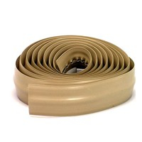 CORD PROTECTOR IVORY 15'