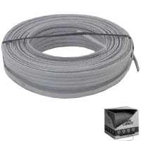 ELECTRICAL CABLE 10/3wG UF 250'