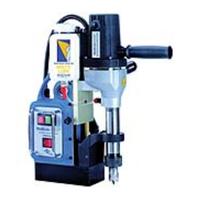 Champion AC35 RotoBrute Economy Portable Magnetic Drill Press