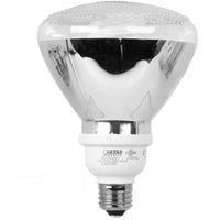 Feit Electric 23W CFL Outdoor Reflector Light Bulb