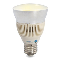 LAMP LED 18W (40W) PAR20 WW E26