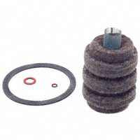 General Filters 1A-30 Fuel Oil Filters and Replacement Cartridge