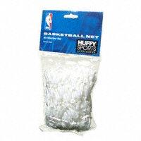 WHITE BASKETBALL NET