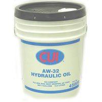 HYDRAULIC OIL AW32 5GL