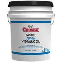HYDRAULIC OIL AW46 5GL