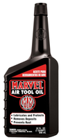 Marvell MM85R1 Air Tool Oil, 32 oz