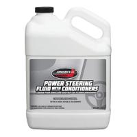 POWER STEERING FLUID  GL