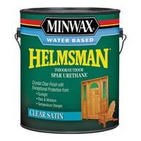 MINWAX W/B SPAR INT/EXT SATIN GA