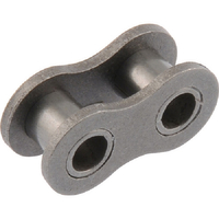 ROLL CHAIN ROLLER LINK #41