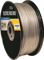 ELECTRIC FENCE WIRE 19ga 1320'