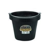 BUCKET RUBBER 12QT