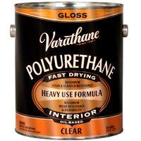 VTHANE INT GLOSS OIL POLY 1GL