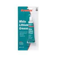 WHITE LITHIUM GREASE 1.5oz TUBE