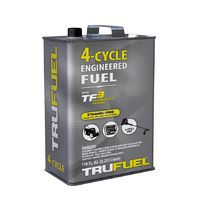 TRUFUEL TF3 4 CYCLE FUEL GALLON