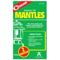 LANTERN MANTLES 2/PK