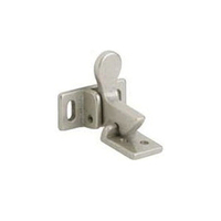 SP2A14 ELBOW CABINET CATCH