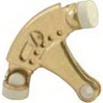 SP69F3  HINGE PIN DOOR STOP