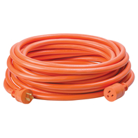EXTENSION CORD 12/3 ST X 25'