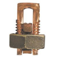 Gardner Bender GSBC-2 Electrical Split Bolt Connector