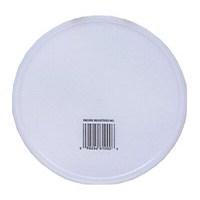 Encore Plastics 61000 Mix 'N Measure Lid, 2.5-Quart