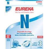 Eureka 57988B-6 N Style Vacuum Bag