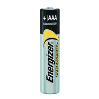 AAA-24pk  EN92 BATTERY ENERGIZE