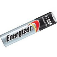 AAA-8 E92BP BATTERY ENERGIZER