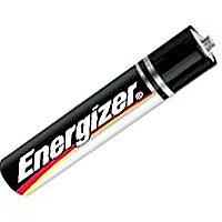 AAAA-2 E96BP BATTERY ENERGIZER